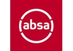 Absa2