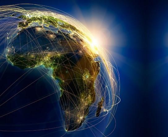 We Should Shift to Economic Diplomacy
