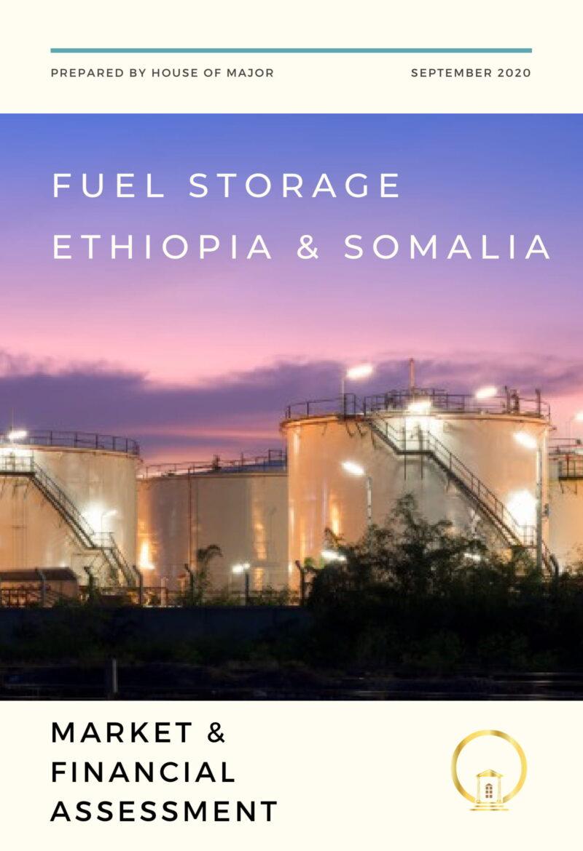 Ethiopia & Somalia Fuel-1