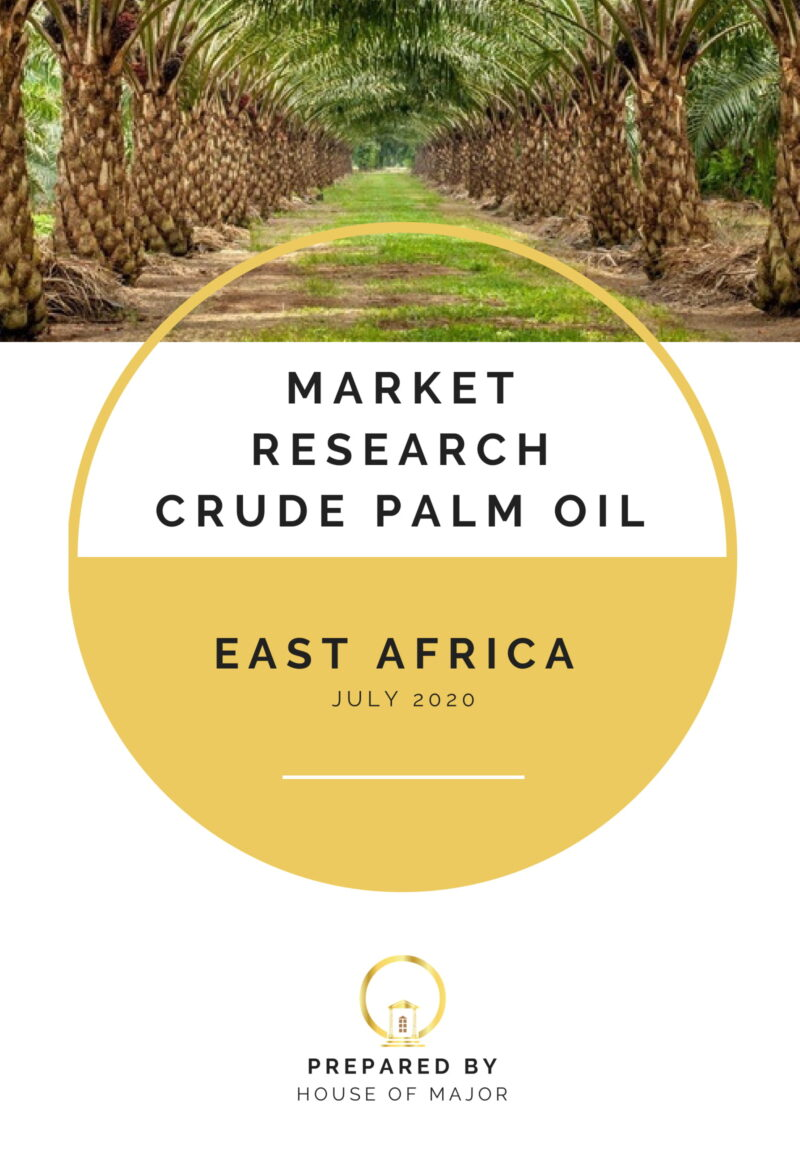 MARKET RESEARCH CRUDE PALM OIL-1
