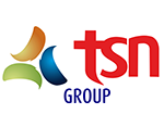 TSN-Logo-GROUP