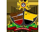 lamu-county