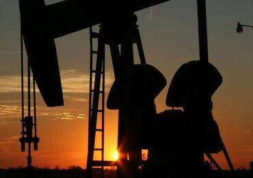 We must temper our oil optimism with caution